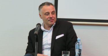 Александар Кавчић (МФ)! (Википедија)