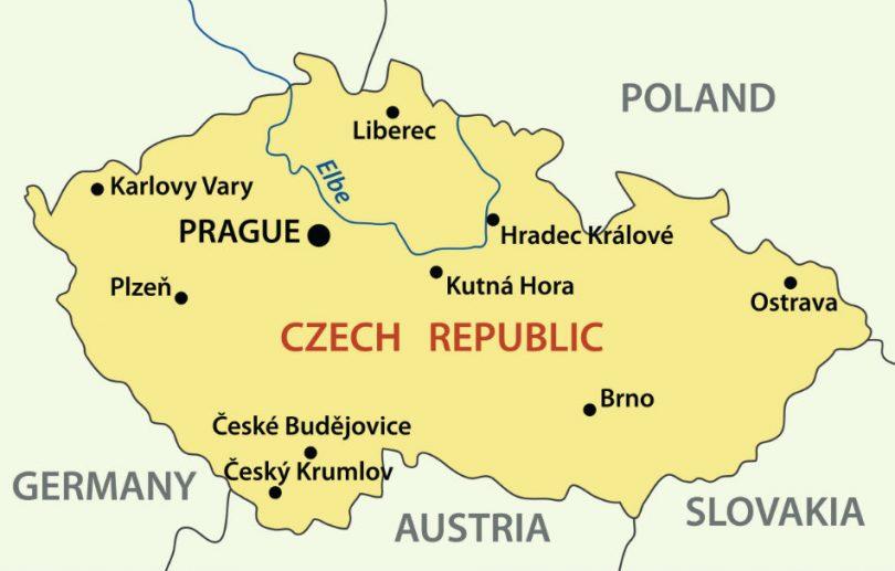 Хрватска прадомовина (Википедија)