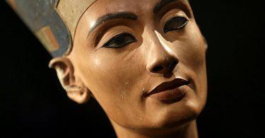 Maska mumije (Vikipedija)