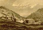 Prva topionica u Majdanpeku (Vikipedija)