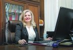 Сања Вранеш (РАС)