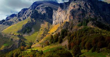 Stara planina (Vikipedija)