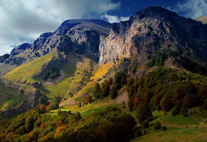 Стара планина (Википедија)