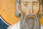 Sveti Sava (Vikipedija)