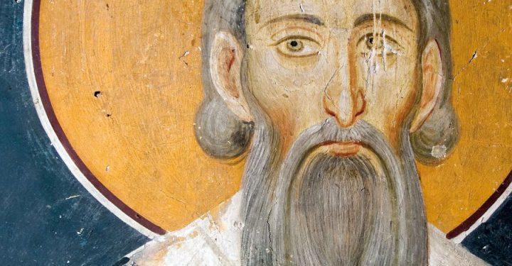 Свети Сава (Википедија)