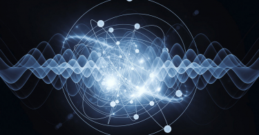 Kvantni svet (Vikipedija)