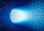 Милијарде израчунавања (Википедија)