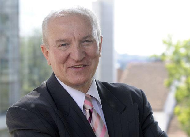 Мирољуб Јевтић (Википедија)