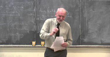 Роберт Лангландс (Јутјуб)