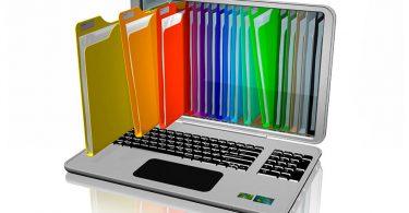Уништити хард диск (Википедија)