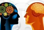 Вештачки и природни ум (Универзитет Вашингтон)