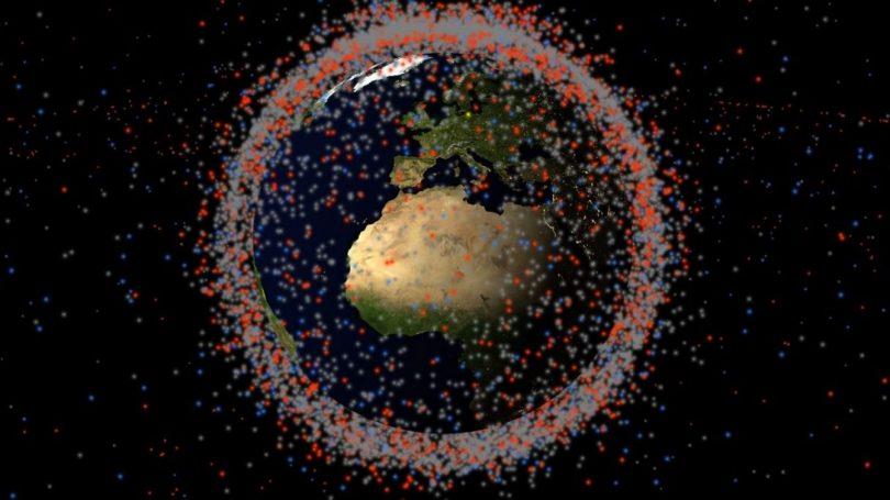 Налик Сатурну (Википедија)