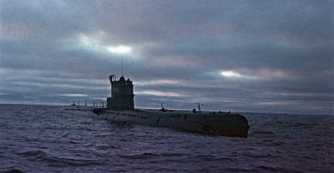 Подморница (Википедија)