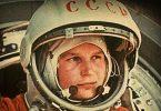 1. Први космонаут (Аде Сулаеман)