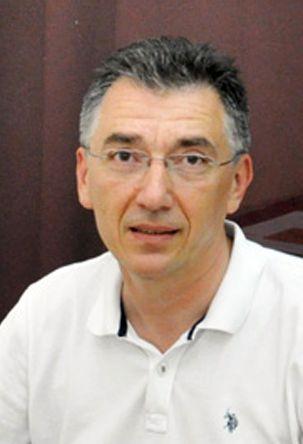 miodrag-ivanisevic