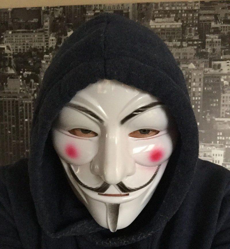 slika1_anonimni