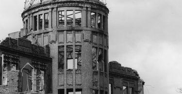 Вечна опомена: Хирошима (Википдија)