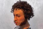"""Veštačka pesnikova glava (""""Njurobotiks"""")"""