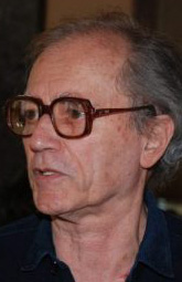 Prof. dr Vladimir Ajdačić