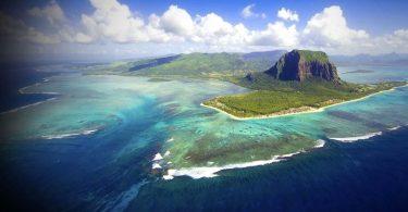 Маурицијус (Википедија)