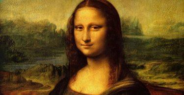 Мона Лиза (Википедија)