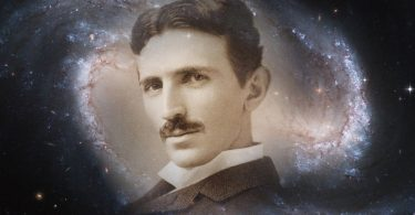 Никола Тесла (Википедија)