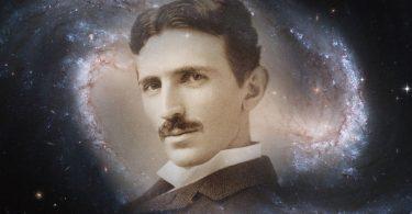 Nikola Tesla (Vikipedija)