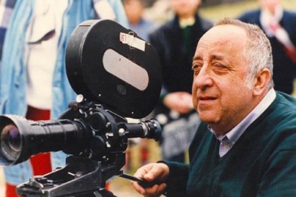 Александар Петровић (Википедија)