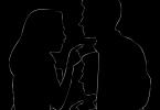 Zvocanje (Fab magazin onlajn)