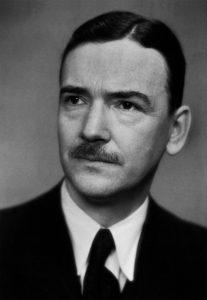 Ulf Svante von Euler