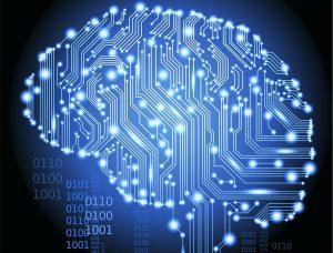 Digitalni mozak (Vikipedija)