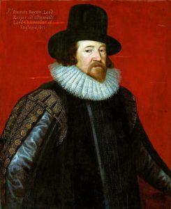 Frensis Bekon (Vikipedija)