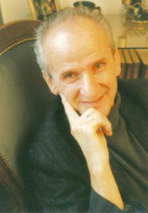 Dr Ivan Nastović