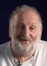 Prof. dr Predrag Ristić