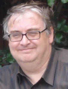 Rodžer J. Anderton