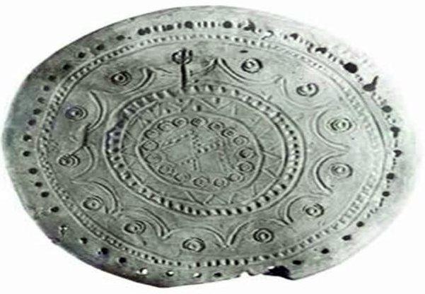Star 8.000 godina