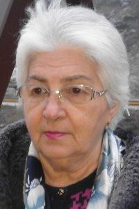 Бранка Весић