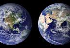 Vodena planeta (Vikipedija)