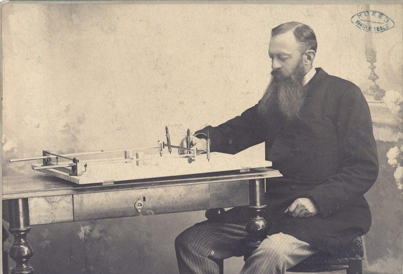 Ljubomir Klerić (Vikipedija)