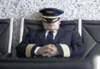 Čekanje na poletanje (Arhiva autora)