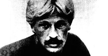Gaetan Diga (Vikipedija)