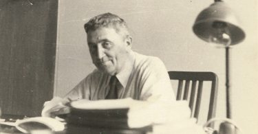 Borivoje Milojević