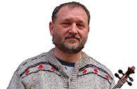 Др Станислав Кнежевић