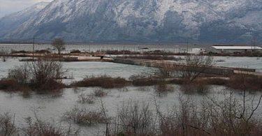 Поплављено Попово поље (Википедија)