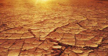Velike suše (Vikipedija)