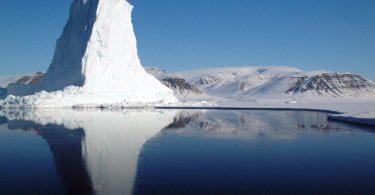 Ledeni breg (Vikipedija)