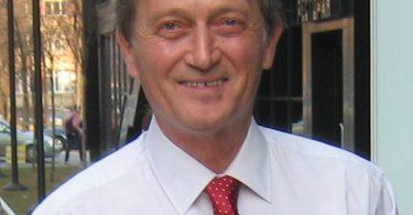 Milenko Gudić (Vikipedija)