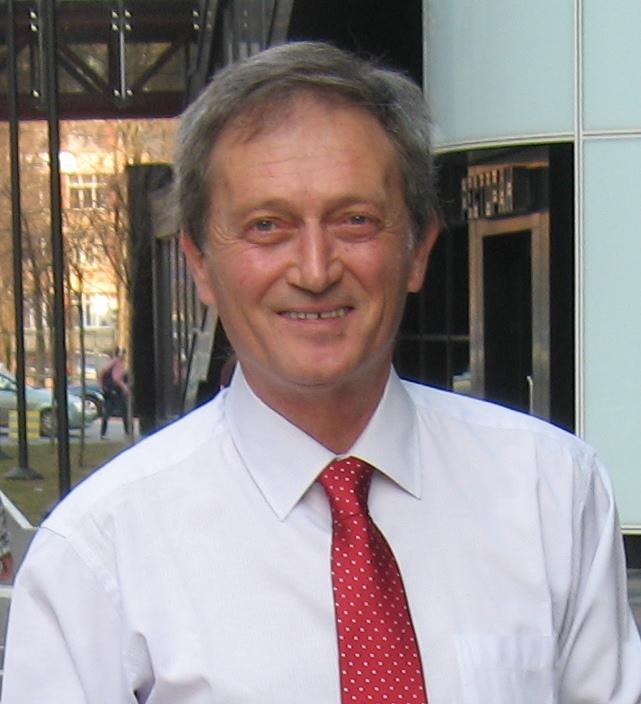 Миленко Гудић (Википедија)