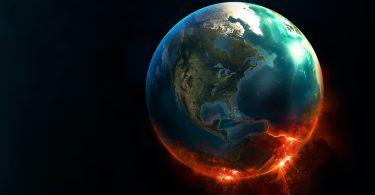 Zagrevanje Zemlje (Vikipedija).