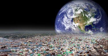 Zemlja plastike (Vikipedija)